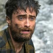 Daniel Radcliffe - galeria zdjęć - filmweb