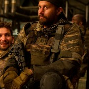 James Badge Dale - galeria zdjęć - Zdjęcie nr. 1 z filmu: World War Z