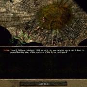 Baldur's Gate II: Throne of Bhaal - galeria zdjęć - filmweb