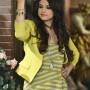Alex Russo - Selena Gomez