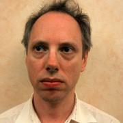 Todd Solondz - galeria zdjęć - Zdjęcie nr. 1 z filmu: Palindromy