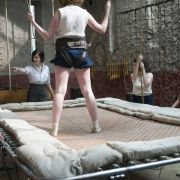 Eva Green - galeria zdjęć - Zdjęcie nr. 11 z filmu: Pęknięcia