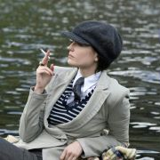 Eva Green - galeria zdjęć - Zdjęcie nr. 6 z filmu: Pęknięcia