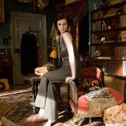 Eva Green - galeria zdjęć - Zdjęcie nr. 2 z filmu: Pęknięcia