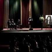 Nicole Oliver - galeria zdjęć - filmweb