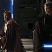 Ewan McGregor - galeria zdjęć - Zdjęcie nr. 4 z filmu: Gwiezdne wojny: Część III - Zemsta Sithów