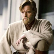 Ewan McGregor - galeria zdjęć - Zdjęcie nr. 1 z filmu: Gwiezdne wojny: Część III - Zemsta Sithów