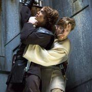 Ewan McGregor - galeria zdjęć - Zdjęcie nr. 5 z filmu: Gwiezdne wojny: Część III - Zemsta Sithów