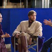 Ewan McGregor - galeria zdjęć - Zdjęcie nr. 6 z filmu: Gwiezdne wojny: Część III - Zemsta Sithów