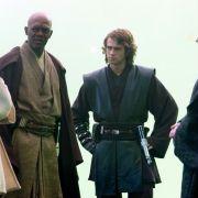 Ewan McGregor - galeria zdjęć - Zdjęcie nr. 7 z filmu: Gwiezdne wojny: Część III - Zemsta Sithów