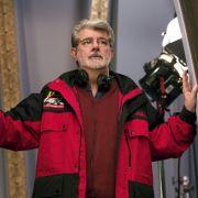 George Lucas - galeria zdjęć - filmweb