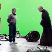 Ewan McGregor - galeria zdjęć - Zdjęcie nr. 8 z filmu: Gwiezdne wojny: Część III - Zemsta Sithów