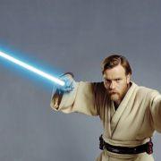 Ewan McGregor - galeria zdjęć - Zdjęcie nr. 10 z filmu: Gwiezdne wojny: Część III - Zemsta Sithów