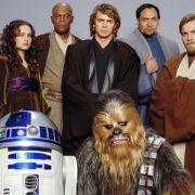 Ewan McGregor - galeria zdjęć - Zdjęcie nr. 11 z filmu: Gwiezdne wojny: Część III - Zemsta Sithów
