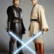 Ewan McGregor - galeria zdjęć - Zdjęcie nr. 12 z filmu: Gwiezdne wojny: Część III - Zemsta Sithów