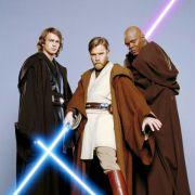 Ewan McGregor - galeria zdjęć - Zdjęcie nr. 13 z filmu: Gwiezdne wojny: Część III - Zemsta Sithów