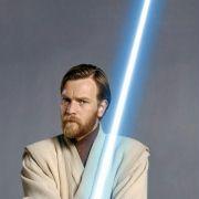 Ewan McGregor - galeria zdjęć - Zdjęcie nr. 15 z filmu: Gwiezdne wojny: Część III - Zemsta Sithów