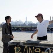 Wai-keung Lau - galeria zdjęć - filmweb