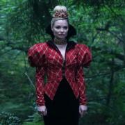 Emma Rigby - galeria zdjęć - Zdjęcie nr. 4 z filmu: Once Upon a Time in Wonderland