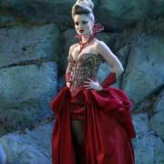 Emma Rigby - galeria zdjęć - Zdjęcie nr. 5 z filmu: Once Upon a Time in Wonderland