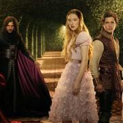 Emma Rigby - galeria zdjęć - Zdjęcie nr. 6 z filmu: Once Upon a Time in Wonderland