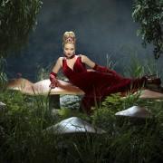 Emma Rigby - galeria zdjęć - Zdjęcie nr. 7 z filmu: Once Upon a Time in Wonderland