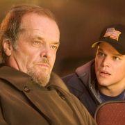 Jack Nicholson - galeria zdjęć - Zdjęcie nr. 8 z filmu: Infiltracja