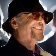 Jack Nicholson - galeria zdjęć - Zdjęcie nr. 3 z filmu: Infiltracja