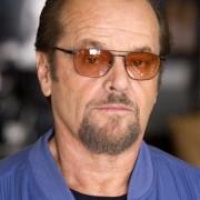 Jack Nicholson - galeria zdjęć - Zdjęcie nr. 1 z filmu: Infiltracja