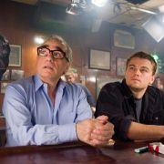 Martin Scorsese - galeria zdjęć - Zdjęcie nr. 6 z filmu: Infiltracja