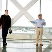 Martin Scorsese - galeria zdjęć - Zdjęcie nr. 4 z filmu: Infiltracja