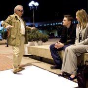 Martin Scorsese - galeria zdjęć - Zdjęcie nr. 7 z filmu: Infiltracja