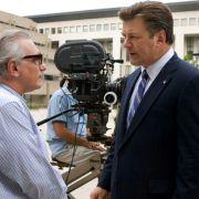 Martin Scorsese - galeria zdjęć - Zdjęcie nr. 3 z filmu: Infiltracja