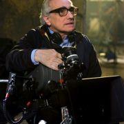 Martin Scorsese - galeria zdjęć - Zdjęcie nr. 1 z filmu: Infiltracja