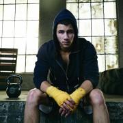 Nick Jonas - galeria zdjęć - Zdjęcie nr. 11 z filmu: Kingdom