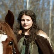 Rebecca Emilie Sattrup - galeria zdjęć - filmweb