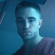 Robert Pattinson - galeria zdjęć - filmweb
