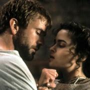Helena Bonham Carter - galeria zdjęć - Zdjęcie nr. 7 z filmu: Hamlet