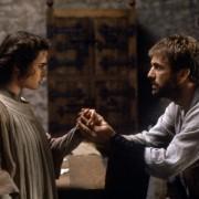 Helena Bonham Carter - galeria zdjęć - Zdjęcie nr. 6 z filmu: Hamlet