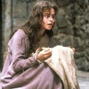 Helena Bonham Carter - galeria zdjęć - Zdjęcie nr. 1 z filmu: Hamlet