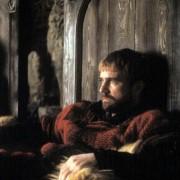 Helena Bonham Carter - galeria zdjęć - Zdjęcie nr. 4 z filmu: Hamlet