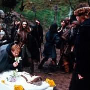 Helena Bonham Carter - galeria zdjęć - Zdjęcie nr. 8 z filmu: Hamlet