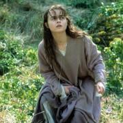 Helena Bonham Carter - galeria zdjęć - Zdjęcie nr. 2 z filmu: Hamlet