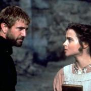 Helena Bonham Carter - galeria zdjęć - Zdjęcie nr. 3 z filmu: Hamlet
