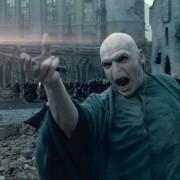 Ralph Fiennes - galeria zdjęć - Zdjęcie nr. 2 z filmu: Harry Potter i Insygnia Śmierci: Część II