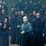 Ralph Fiennes - galeria zdjęć - Zdjęcie nr. 3 z filmu: Harry Potter i Insygnia Śmierci: Część II
