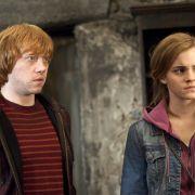 Rupert Grint - galeria zdjęć - Zdjęcie nr. 3 z filmu: Harry Potter i Insygnia Śmierci: Część II