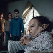 Rupert Grint - galeria zdjęć - Zdjęcie nr. 9 z filmu: Harry Potter i Insygnia Śmierci: Część II