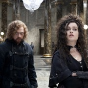 Rupert Grint - galeria zdjęć - Zdjęcie nr. 11 z filmu: Harry Potter i Insygnia Śmierci: Część II