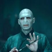 Ralph Fiennes - galeria zdjęć - Zdjęcie nr. 1 z filmu: Harry Potter i Insygnia Śmierci: Część II